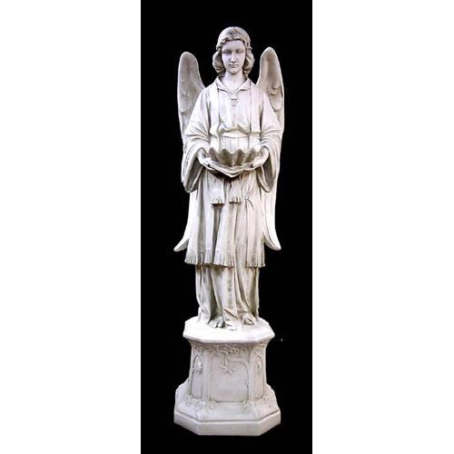 Angel's Offering 61