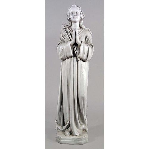 Saint Philomena 40