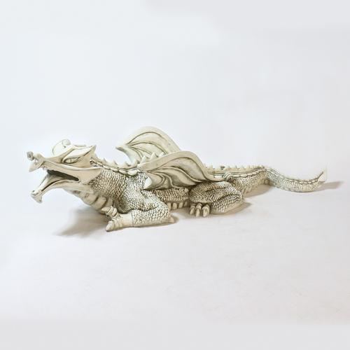 Warsin Dragon Colossal 52 W