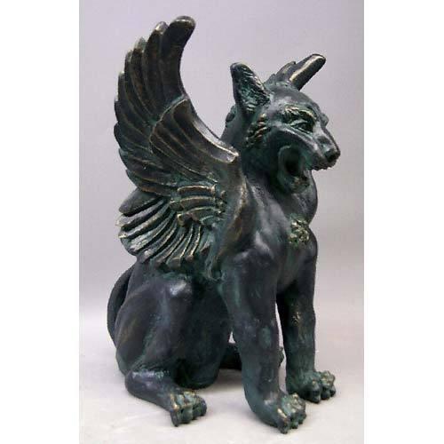 Caesar's Griffin 18