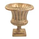 Classical Urn 22
