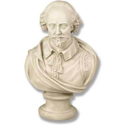 Shakespeare Med   18 H