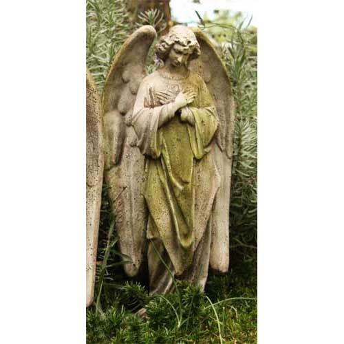 Prayer Of Angel (C) 18 H
