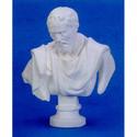 Michelangelo Bust 32  (Chest)