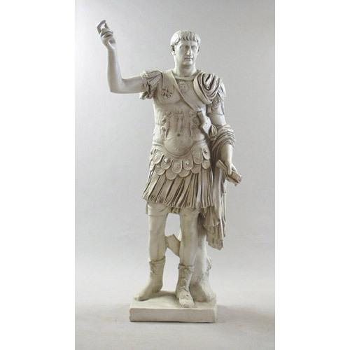 Caesar Augustus 83