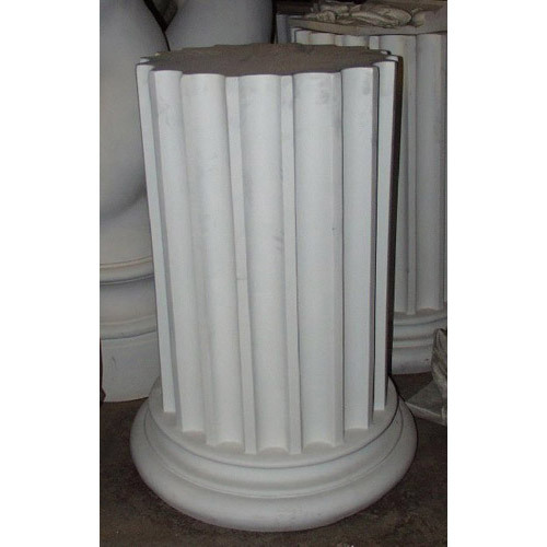 Epic Shaft Column