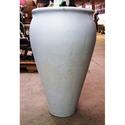 Venetian Vase 37