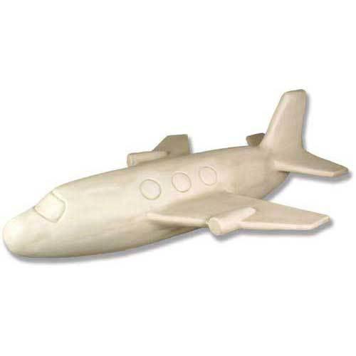 Jet 57