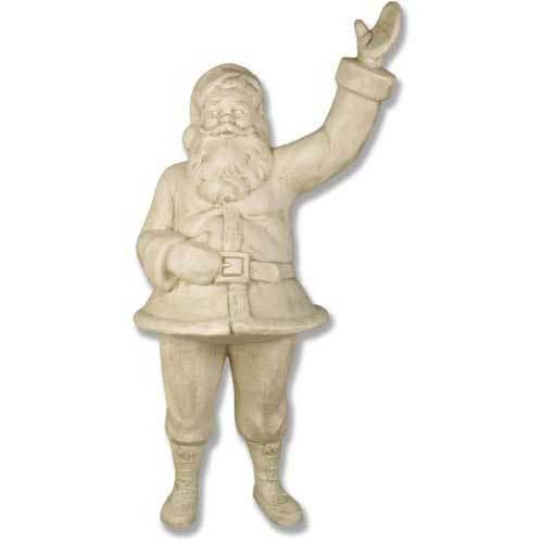 Macy Santa Clause 70