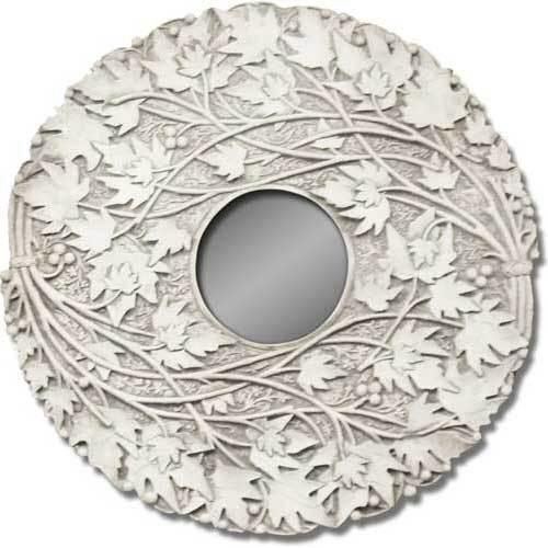 Ivy Mirror  29
