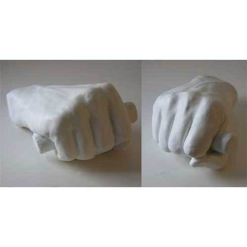 Lincoln's Right Hand