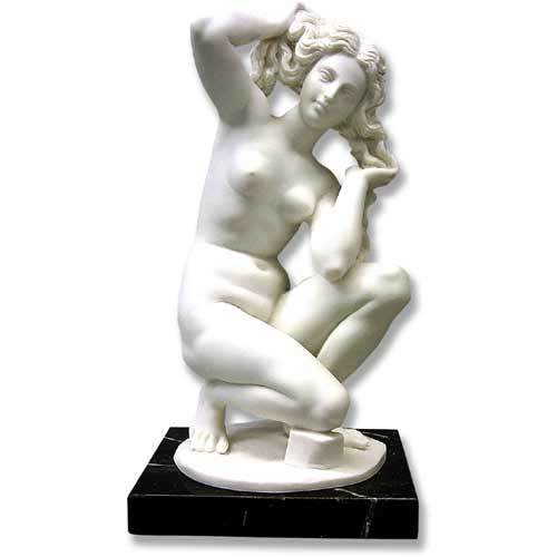 Venus Of Rodi Santini 10 H