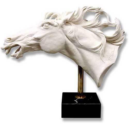 Horse's Head/Flo 15 H