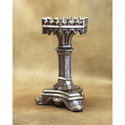 Arc Candle Holder