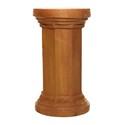Hex Column 29  H