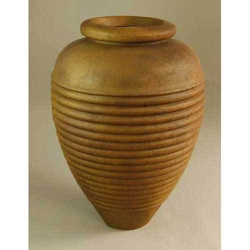 Aegean Vase Small 29
