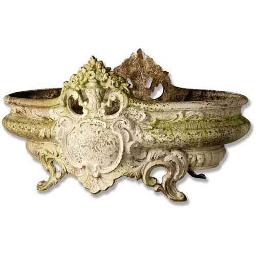 Claiborne Grand Pot