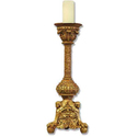 Victorian Candleholder 24