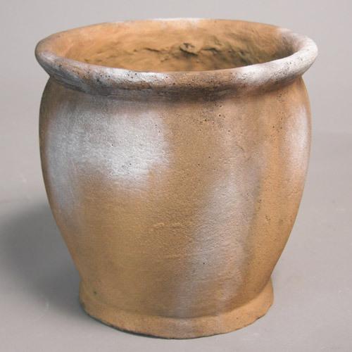 Williams Pot 10