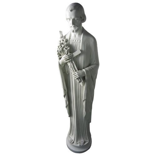 St. Joseph 5' (thin)