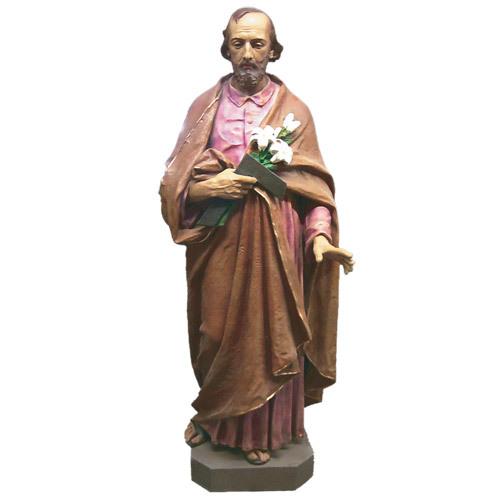 Saint Joseph 69