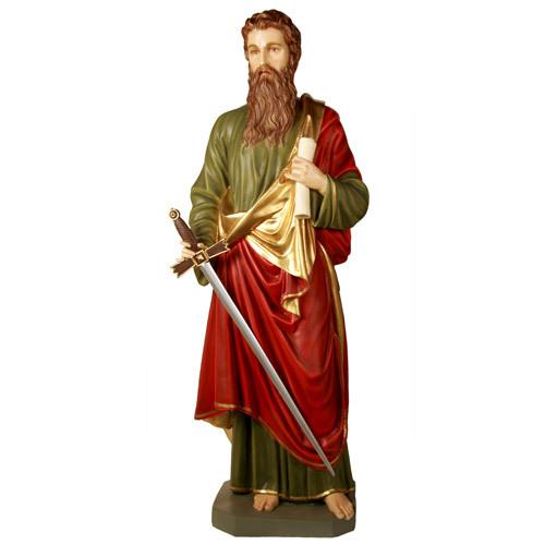 "Saint Paul 62"" H"