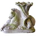 Seahorse Of Plenty 29