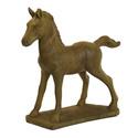 Little Pony 35