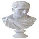 Roman Orator 28