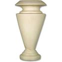 Cone Display Vase 24