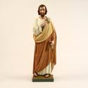 "St. Joseph 37""h"