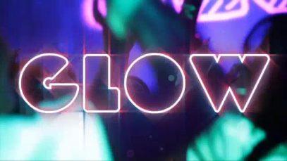 ALT_Kids_Web_Glow