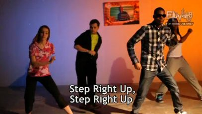 BT_Step_Right_Up-copy