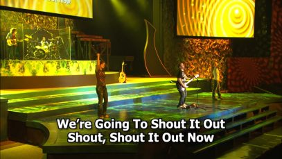 CS_Shout-It-Out