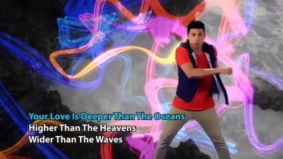 EPIC_Kids_Oceans