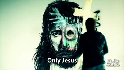GN_Only_Jesus