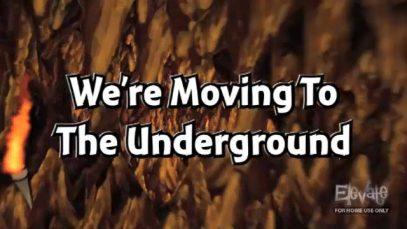 JBTE_The_Underground-copy