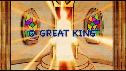 KT_O-Great-King