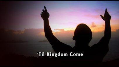 KT_Til-Kingdom-Come