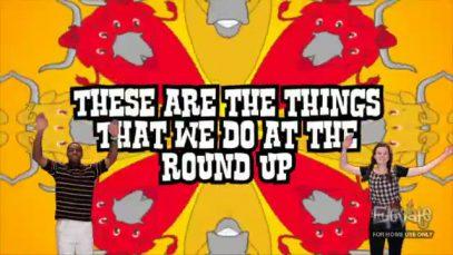 OTT_Round_Up-copy