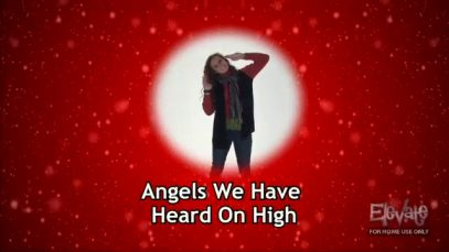 PPSW_Angels_We_Have_Heard_-copy