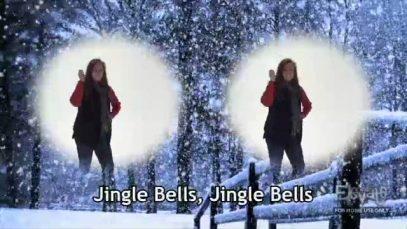 PPSW_Jingle_Bells-copy