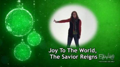PPSW_Joy_2_The_World-copy