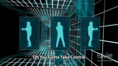PU_Take_Control-copy