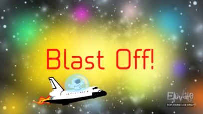 SS_Blast_Off-copy