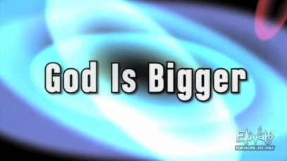 SS_God_Is_Bigger-copy