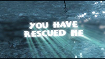 TTD_Rescue-Me
