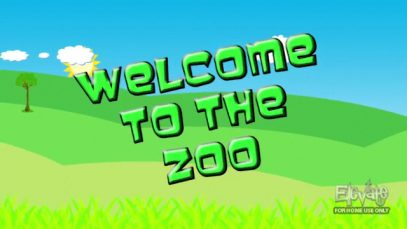 ZOO_Welcome_To_The_Zoo-copy