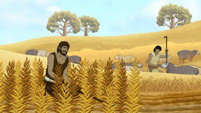 gs_l2_bible_lesson