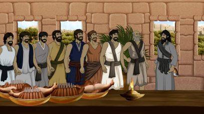 gs_l7_bible_lesson